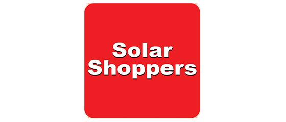 solar-shoppers