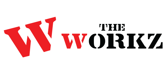 the-workz-lancaster