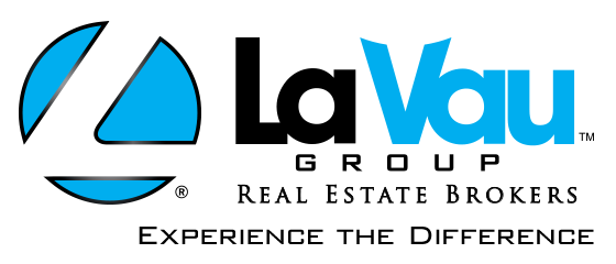 la-vau-group-logo