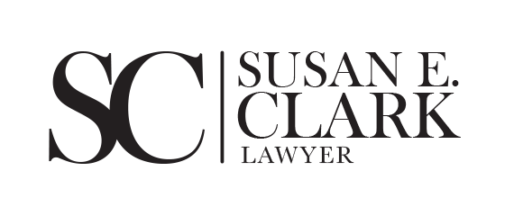 susan-clark-lawyer-palm-desert